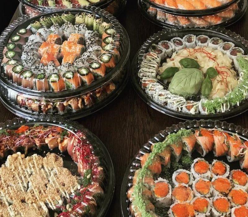 take-away-sushi-1080x630